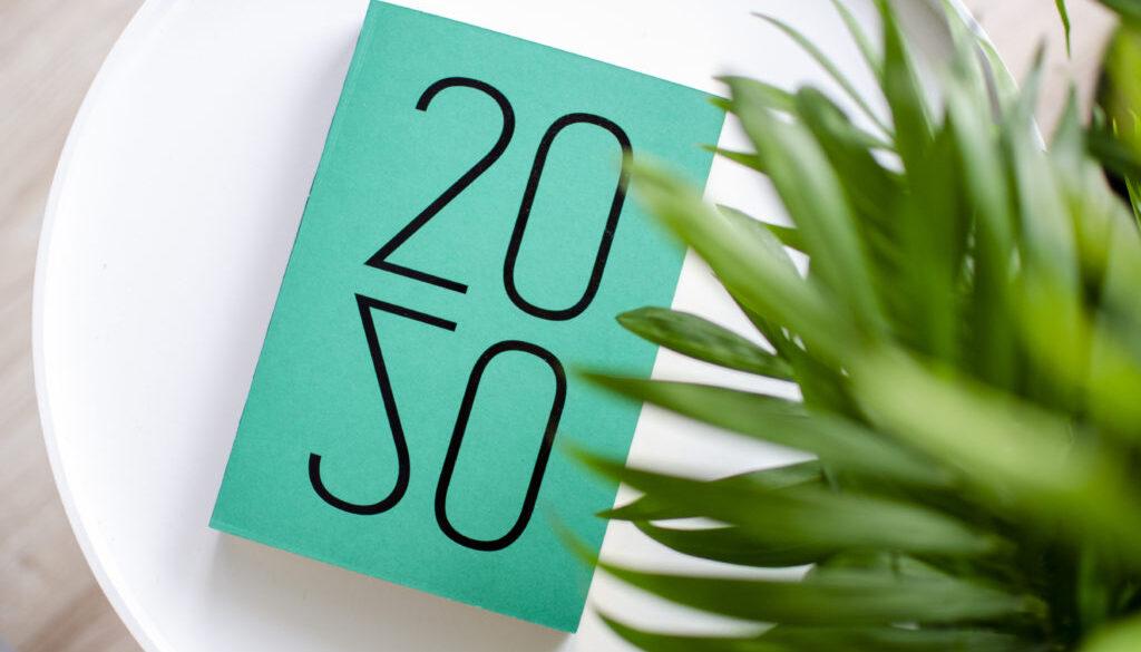 calendar-2020-L8RZMEF